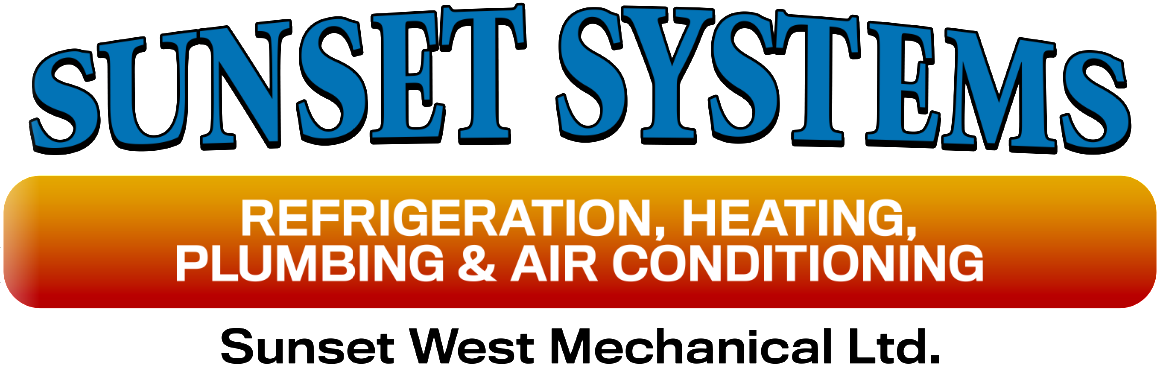 Sunset West Mechanical Ltd